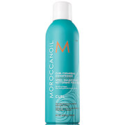 Moroccanoil Curl Cleansing Conditioner 250ml