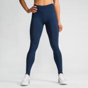 IdealFit Core Full Length Leggings - Navy
