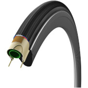 Vittoria Corsa Control G+ Folding Road Tyre