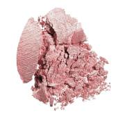 e.l.f. Cosmetics Baked Highlighter Pink Diamonds 5g