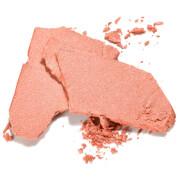 e.l.f. Cosmetics Blush - Glow 6g