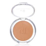 e.l.f. Cosmetics Sunkissed Glow Bronzer 5g