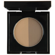 Garbo & Kelly Brow Powder - Brunette 2.5g