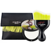 mirenesse Shona Invisible HD Blotting Powder Kit