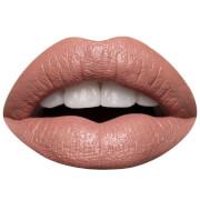 Modelrock Forever Mattes Longwear Lipstick - Honeybun 4g