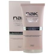 Nak Structure Complex Bond Enhancer Repair Treatment 150ml