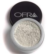 OFRA Derma Mineral Mica Oil Control 6g