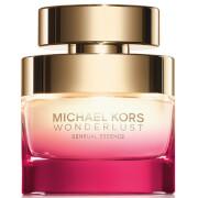 MICHAEL MICHAEL KORS Wonderlust Sensual Essence Eau de Parfum 50ml