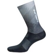 Nalini Omicron Thermocool Socks - Grey