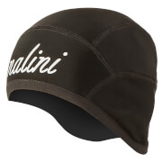 Nalini Torcegno Under Cap - Black
