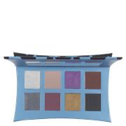 Illamasqua Eye Shadow Palette - Shiver