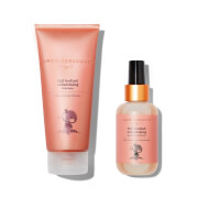 Grow Gorgeous Full Bodied Shampoo and Conditioner (Worth $44.00)