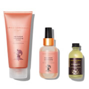 Grow Gorgeous Ultimate Volume and Thickness Trio - US (Worth $94)