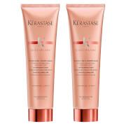 Kérastase Discipline Keratin Thermique Creme 150ml Duo
