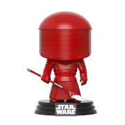 Figura Pop! Vinyl Guardia Pretoriana - Star Wars: Los últimos Jedi