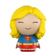 Figurine Dorbz Super Girl - DC Comics