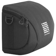 Altura Transit Lite Bar Bag - Black