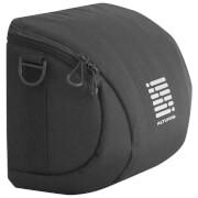 Altura Transit Lite Bar Bag - Black