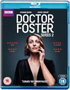 Doctor Foster - Series 2