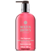 Molton Brown Pink Pepperpod Hand Wash 300ml