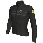 Alé CP 2.0 Wind Nordic Jacket - Black