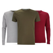 Mystery Clothing Bundle - 3 Pack