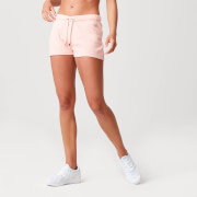 Luxe Lounge Shorts