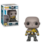 Ready Player One Aech Funko Pop! Vinyl