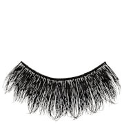 Illamasqua False Eye Lashes - Lush