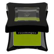Illamasqua Powder Eye Shadow - Pivot 2g