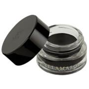 Illamasqua Precision Gel Liner - Infinity 5ml
