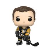 Figura Funko Pop! Evgeni Malkin - NHL