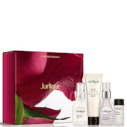 Jurlique Iconic Skin Perfectors (Worth £73.97)