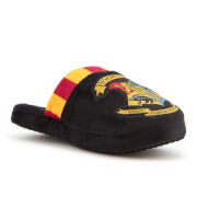 Zapatillas de casa Harry Potter