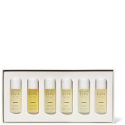 ESPA Bath Oil Collection