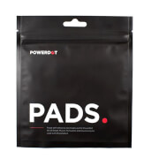 PowerDot Replacement Electrode Pads