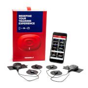 PowerDot Duo - Smart Muscle Stimulation