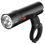 Knog PWR Trail 1100L Front Light