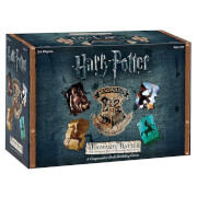 Harry Potter Hogwarts Battle - The Monster Box of Monsters