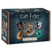 Jeu Harry Potter Hogwarts Battle - The Monster Box of Monsters