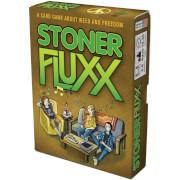 Stoner Fluxx Game