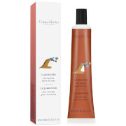Crabtree & Evelyn Gardeners Anti-Ageing Hand Therapy 70g