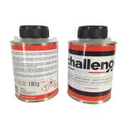 Challenge Rim Cement Tin 180g
