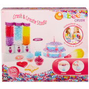Studio Crush and Create - Orbeez