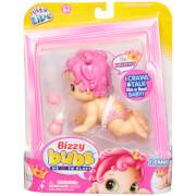 Bébé Primmy - Little Live Bizzy Bubs (Série 1)