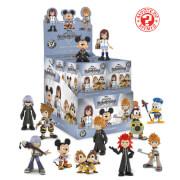 Funko Kingdom Hearts Minis Mystery Minis x 1