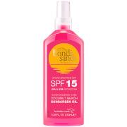 Bondi Sands SPF 15 Tanning Oil 150ml