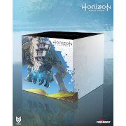 Horizon: Zero Dawn - The Thunderjaw Collection