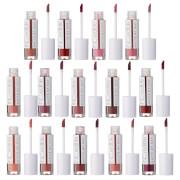 INC.redible Matte My Day Liquid Lipstick (Various Shades)