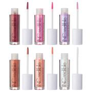 INC.redible In a Dream World Iridescent Lip Gloss 3.48ml (Various Shades)